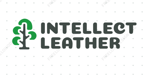 INTELLECT LEATHER