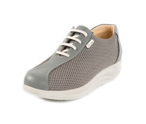 Therapeutic-Diabetic-Orthopaedic-Protective-Comfort Shoes